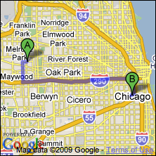 Rental Cars In O Hare Airport Park Fly At O Hare Airport In Chicago Getaway Usa First Winter