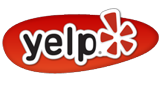 Our Yelp page